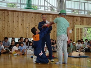 R1ushikawabousai4s