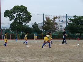soccer17-016s