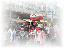 toyohashimatsuri17a049f