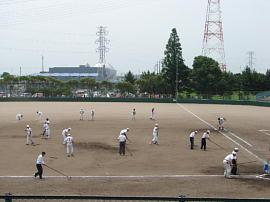 tsushima17-011s