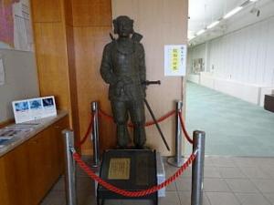 Yutokanayama_tenjinsya05s