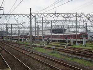 09shiratsuka12s