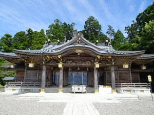 Akibajinja_uemiya28s