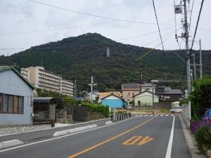 Higashiyamashizenhodou01s
