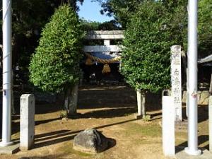 Shiratorijinja02s
