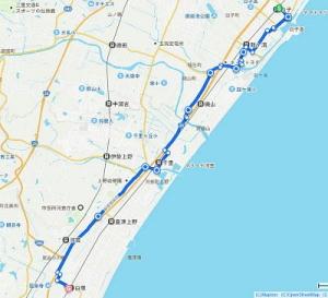 Shirokoshiratsuka_map3s