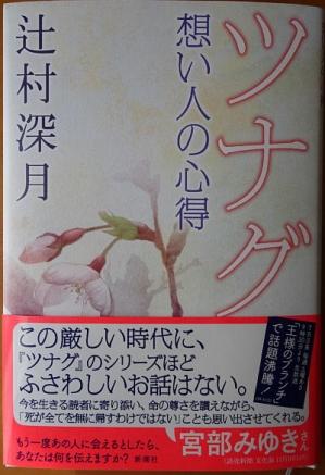 Tsujimuratunagu1as