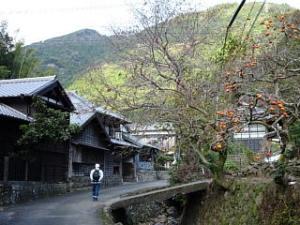 Yaizuhanazawanosato53s